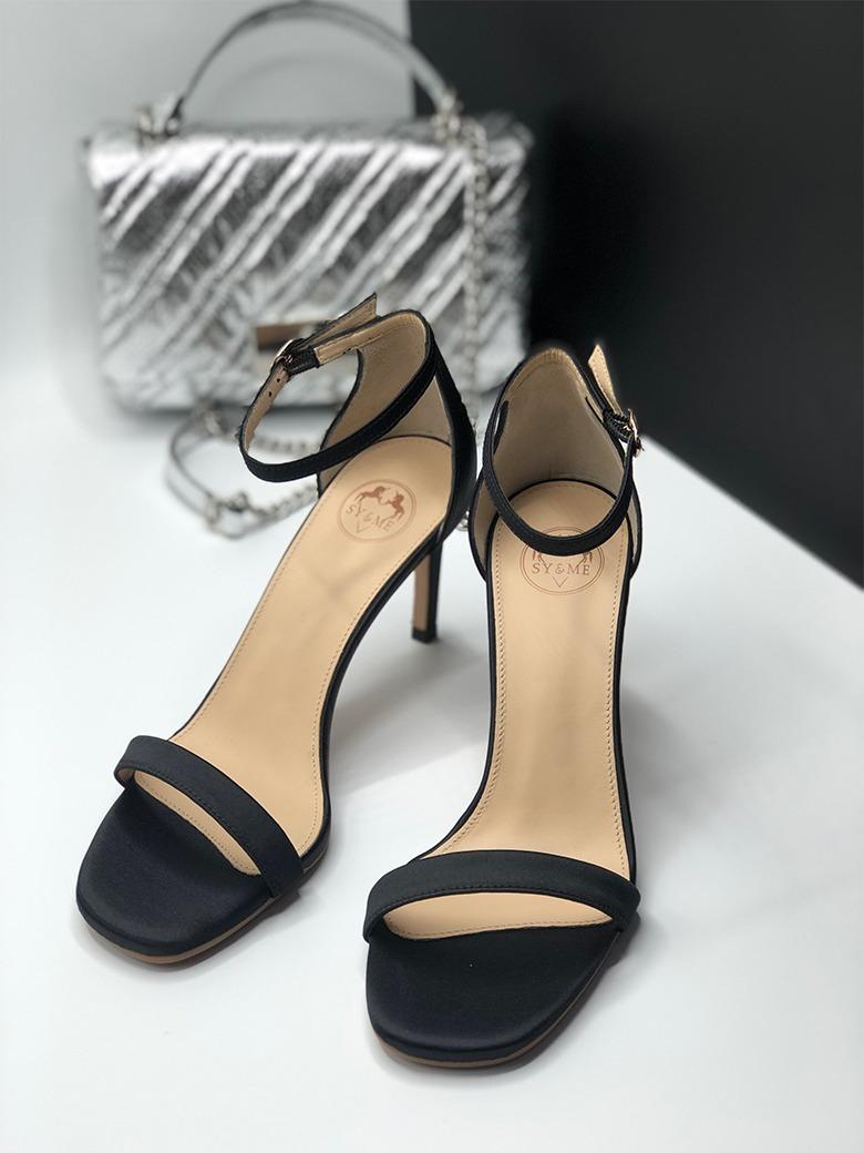 Sandale DIANA 507 - Sy et Me
